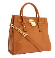 Up To 50% Off + extra 10% off MICHAEL Michael Kors Handbags @ 6PM.com