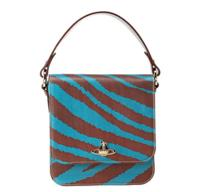 From $54.99 Select Designer Handbags and Wallets @ Zappos.com