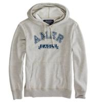 $15.83 AE HERITAGE FLEECE
