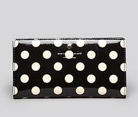 $89.6 kate spade new york Wallet - Carlisle Street Stacy Continental