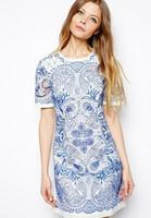 25% OFF Dresses and Smart Wear @ ASOS