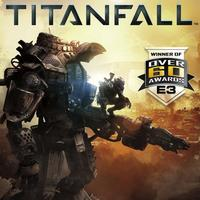 $45 Trade-in Credit Trade in a Select Xbox One Game toward Purchase of Titanfall Microsoft (Xbox ONE) @ Best Buy