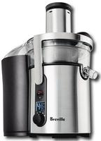 20% off Regular-priced small appliances @ Best Buy