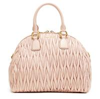 Up to 55% Off Miu Miu Handbags, Shoes & Apparel on Sale @ Gilt