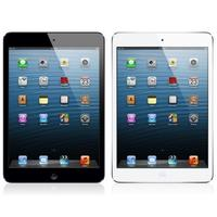 $435.00 Apple iPad mini (64GB, Wi-Fi + 4G, Verizon or AT&T, Black or White)