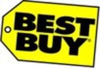 20% OFF Regular Priced Items @ Best Buy