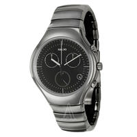 $699 Rado Men's Rado True Watch R27896152