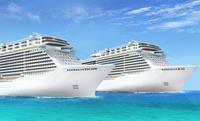 FREE 7-Night Destination Resort Stay Norwegian Cruise Line The Ultimate Freesome
