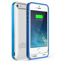$34.99 Maxboost Atomic S Protective iPhone 5/5s Battery Case