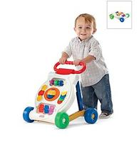 $13.49 Fisher-Price® Activity Walker