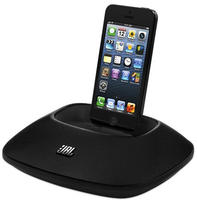 $34.99 JBL OnBeat Micro Speaker Dock with Lightning Connector