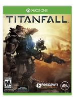 $39.99 Titanfall for Xbox One