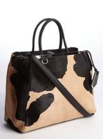 Up to 65% Off  Fendi, Gucci & More Designer Handbags & Shoes with Real Fur on Sale @ Belle and Clive