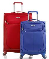 60% OFF+ extra 20% OFF select Samsonite, Travelpro, Tommy Hilfiger and more Luggage on sale @ macys.com