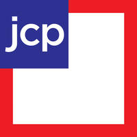 Up to 75% Off + Extra 15% Off ,20% Off $100  Clearance Items @ JCPenney