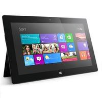 "$199 Windows Surface Tablet with 32GB Memory 10.6""  Surface 32GB"