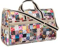 30% off LeSportsac entire site sale