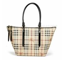 Up to 43% OFF Burberry Sale @ JomaShop.com