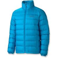 $96.73 Marmot Zeus Down Men's Jacket
