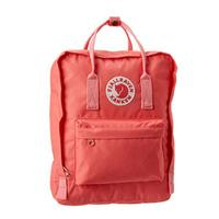 From $43.99 Fjällräven Backpack @ Zappos.com