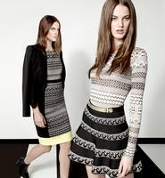 25% OFF  All Regular-Priced Items @ BCBG