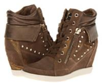 Up To 81% Off Men's and Women's Shoes and Boots @ 6PM.com