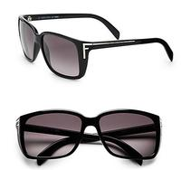 $99.99 and Under + $50 OFF $250 Select Designer's Sunglasses @ Saks Off 5th
