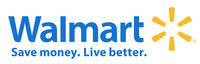 From $0.49 Over 11,000 Items Walmart Clearance Section Sale