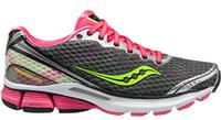 Up to 40% OFF + Extra 25% OFF Last Chance Clearance Items @ Saucony