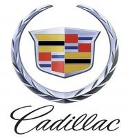 $100 Visa Prepaid Card for Test drive a 2014 Cadillac