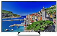 "$599.99  Panasonic VIERA 50"" Life+ Screen AS530 Series Smart LED LCD TV"
