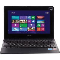 "$269.99 ASUS F102BA-SH41T 10.1"" Touchscreen Notebook Windows 8 64-bit"