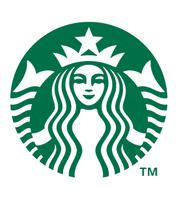 Starbucks Rewards Bonus