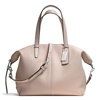 Up to 46% OFF Coach Handbags New Markdowns @ 6PM.com