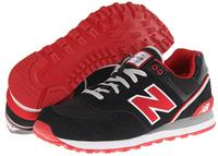 Up to 75% OFF New Balance Apparel,Shoes and Accessories @ 6PM