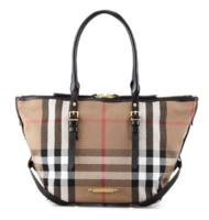 Up to $500 GIFT CARD with Burberry handbags Purchase of $200 or More @ Neiman Marcus