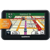 As Low As $109 Garmin nuvi GPS @ Staples