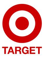 Up to 50% off  select home and garden furniture, bedding, decor, bath items, and kitchen appliances @ Target.com