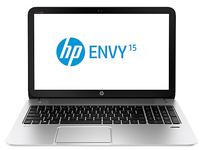 "$619.99 HP ENVY 15t-j00 Core i7-4700MQ Quad-Core HASWELL 15.6"" Notebook"