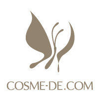 Dealmoon Exclusive! 15% Off  Sitewide + Free La Mauve Caviar Supreme 24 Hour Cream (3 ml) with Purchase @Cosme-De.com