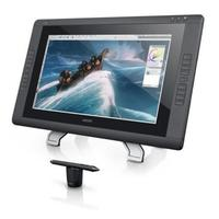 "$1999.99 Manufacturer Refurbished - Wacom Cintiq 24HD 24"" Interactive Pen Display (UDTK2400)"