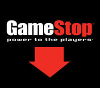 Buy 3 ,get 2 free used games @ GameStop