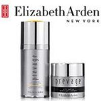 DEALMOON EXCLUSIVE! 25% Off + Two  Anti-aging Moiturizers + Free Shipping with any purchase over $59 @ Elizabeth Arden
