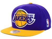 40% Off Orders $50+ @ Lids