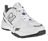 $32.99 New Balance 409 Men's Cross-Training Shoes MX409WG