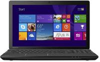 "$299.99 Toshiba Satellite C55D-A5107 AMD A6 2GHz 15.6"" Laptop"