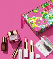 Free 7 pc gift set with $35 Estee Lauder order @ Belk