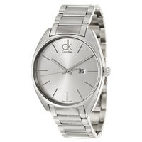 $89 Calvin Klein Men's Exchange Watch K2F21126