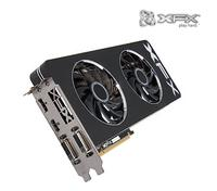 $439 XFX Double Dissipation R9-290A-EDFD 4GB 512-Bit GDDR5  Video Card