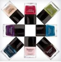 20% OFF Butter London Lacquers @ Skinstore.com